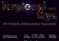 Regio-vol.8-poster-for-vid