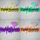 Podcast FunkYaMind Cover jpg